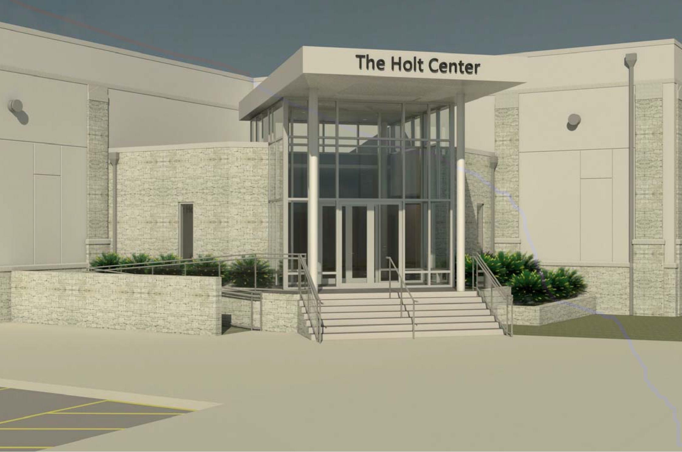 entrance rendering.jpg