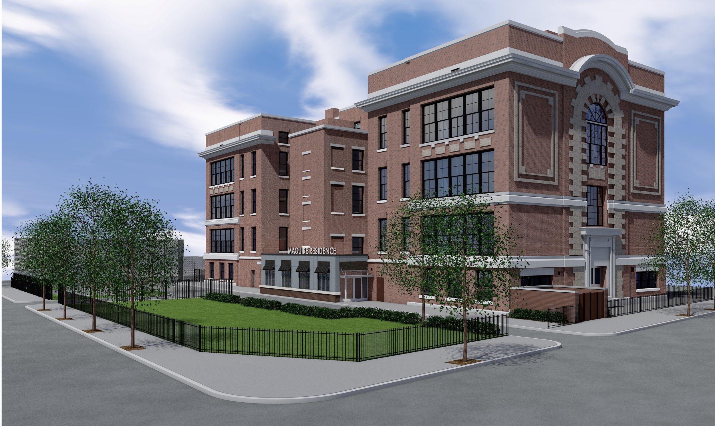 Maguire Residence rendering.jpg