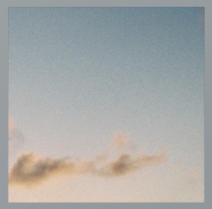 Screen Shot 2018-02-20 at 13.50.01.png