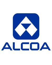 PCDG Partners - Alcoa.jpg