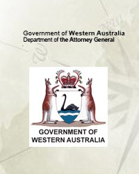 PCDG Partners - Depatrment of the Attorney General.jpg