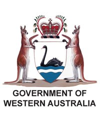 PCDG Partners - Government of WA.jpg