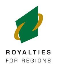 PCDG Partners - Royalties for Regions.jpg