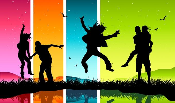 StreetNet Youth Services.jpg