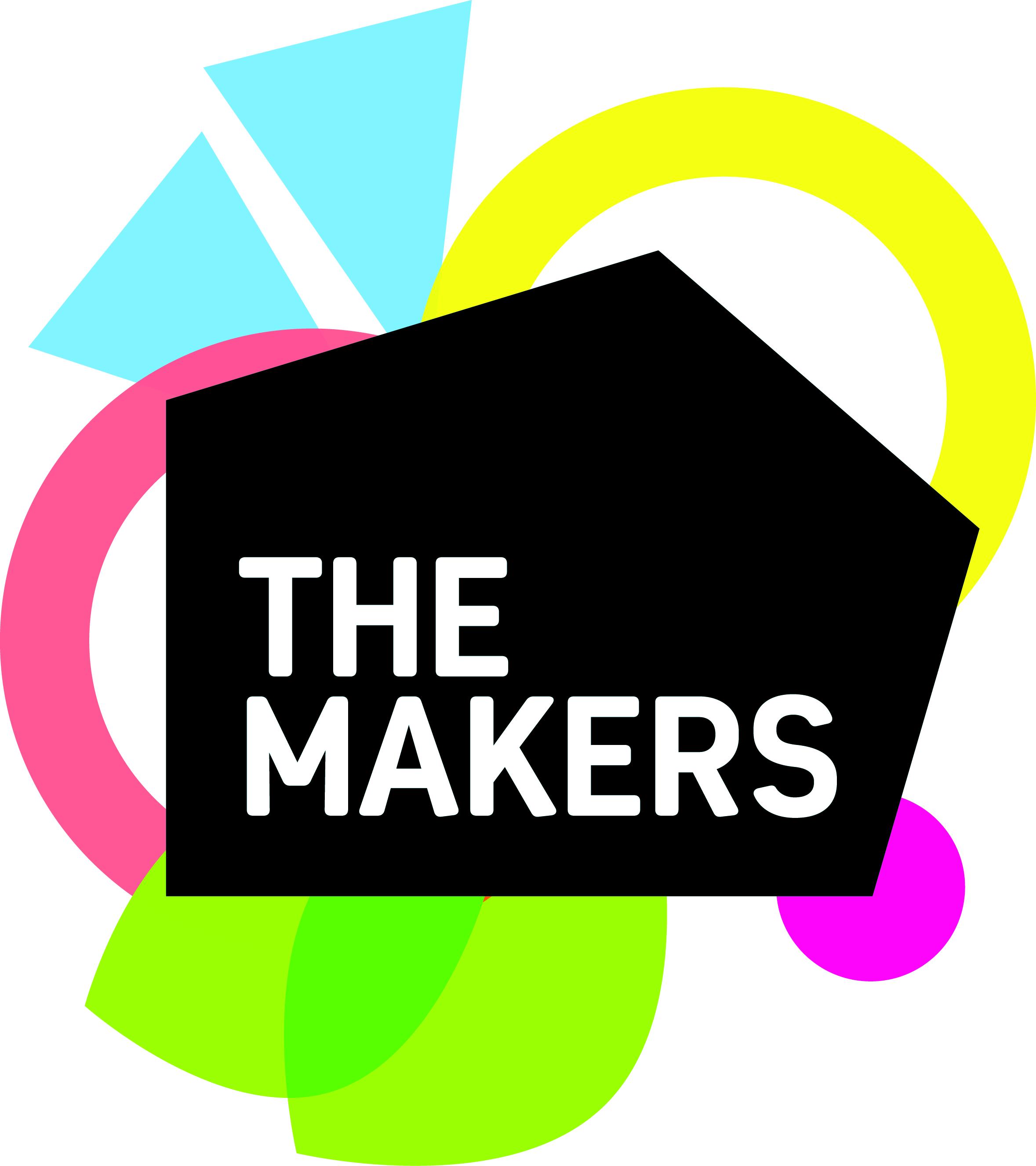 The Makers Logo.jpg