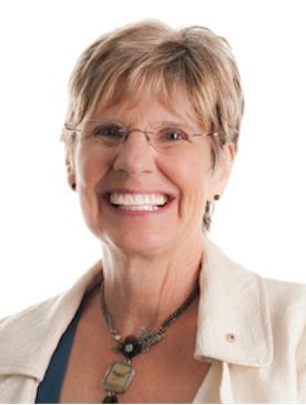 Prof. Lyn Beazley
