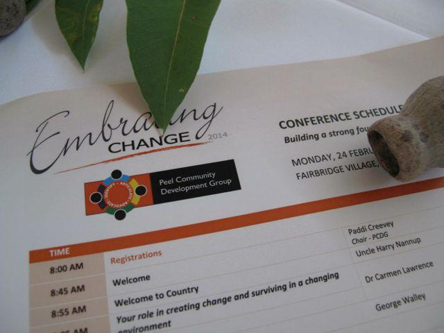 PCDG+Conference+2014+-+11.jpg