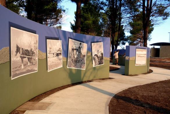 Binjareb Art Trail.jpg