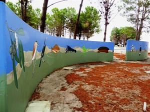 Binjareb Art Trail 2.jpeg