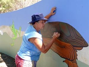 Binjareb Art Trail 5.jpeg