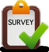 Survey image.png