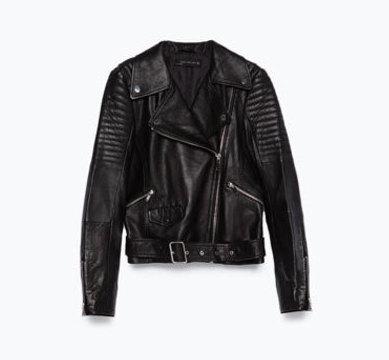 leather jacket edit.jpg