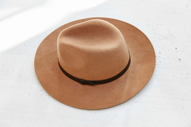 urban outfitter panama hat jpg.jpg