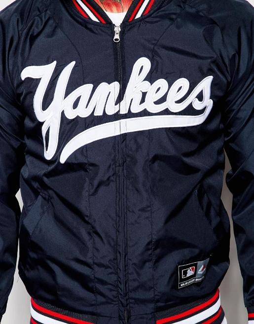 yankees jacket.jpg