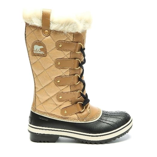Sorel Women's Tocino Cate Boot
