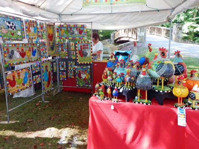 Booth 42.JPG