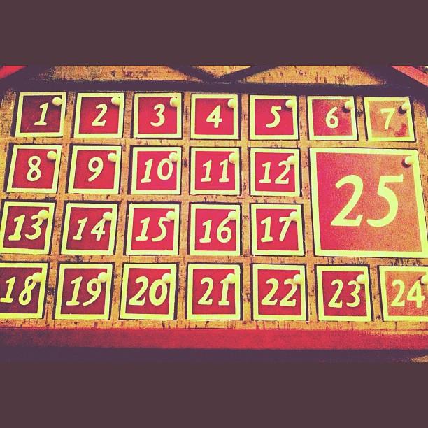 2011-11-26_1322284112.jpg