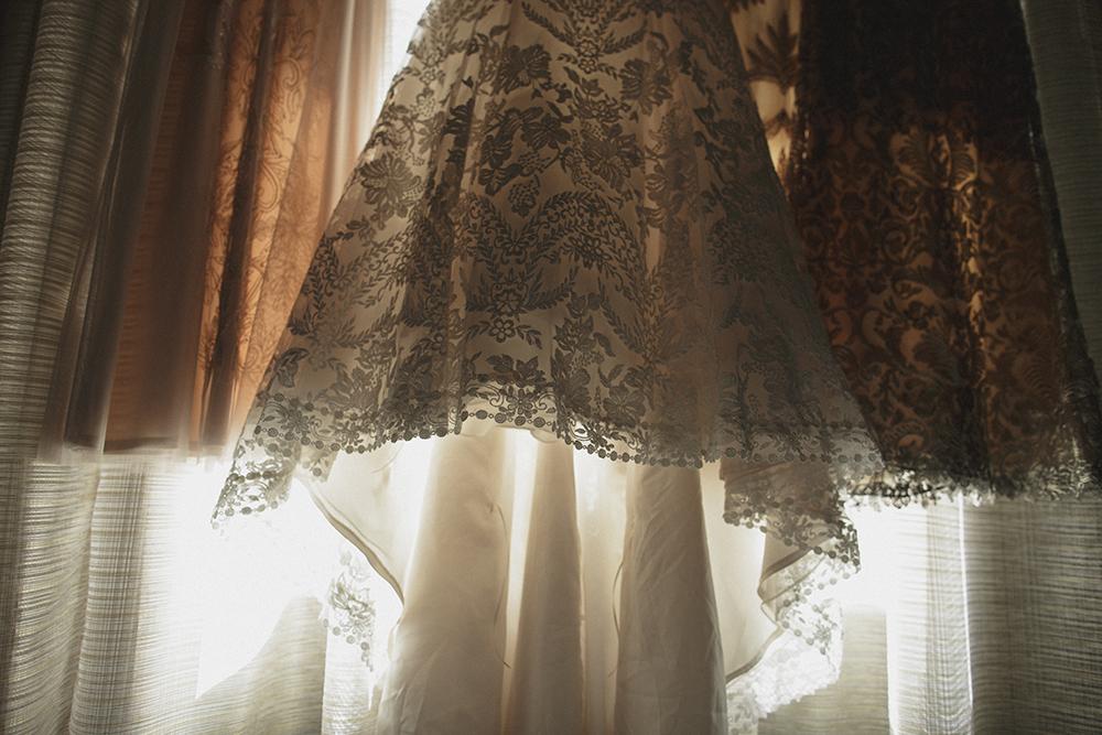 Balboa Park Moniker Warehouse Wedding San Diego14.jpg