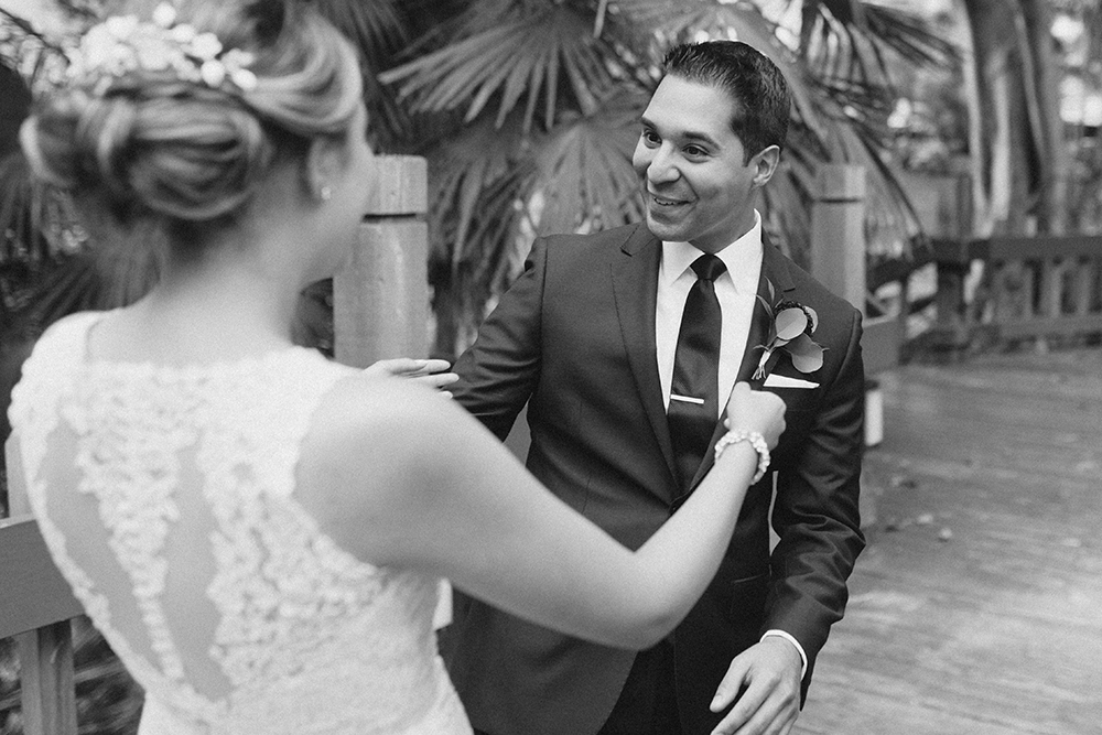 Balboa Park Moniker Warehouse Wedding San Diego75.jpg