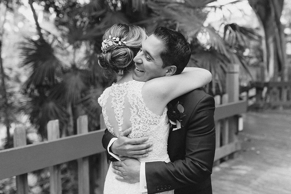 Balboa Park Moniker Warehouse Wedding San Diego79.jpg