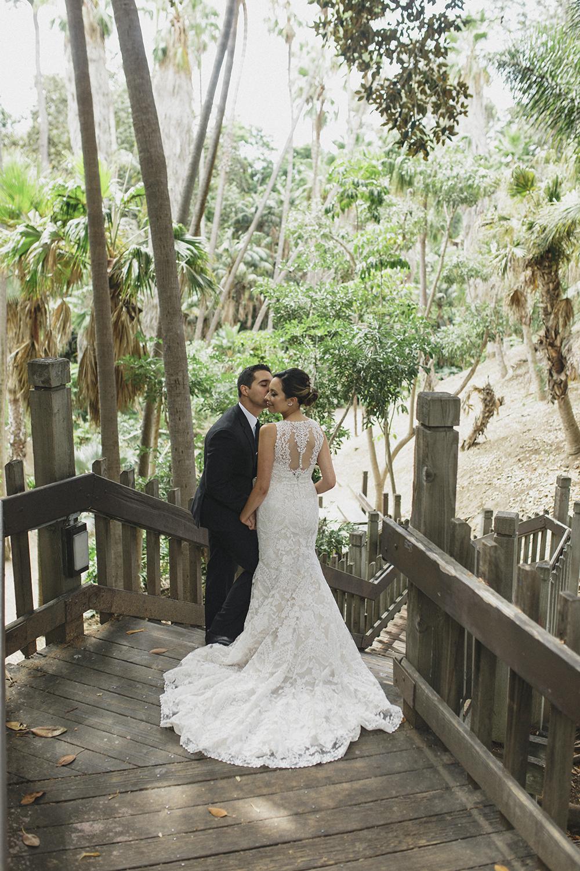 Balboa Park Moniker Warehouse Wedding San Diego90.jpg