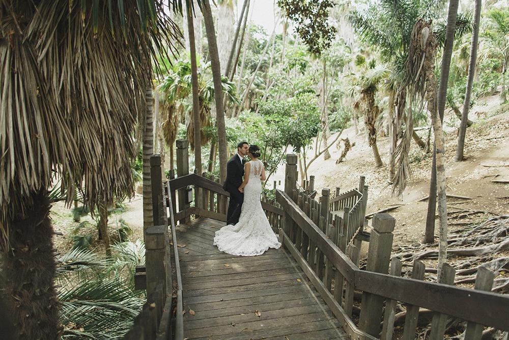 Balboa Park Moniker Warehouse Wedding San Diego92.jpg