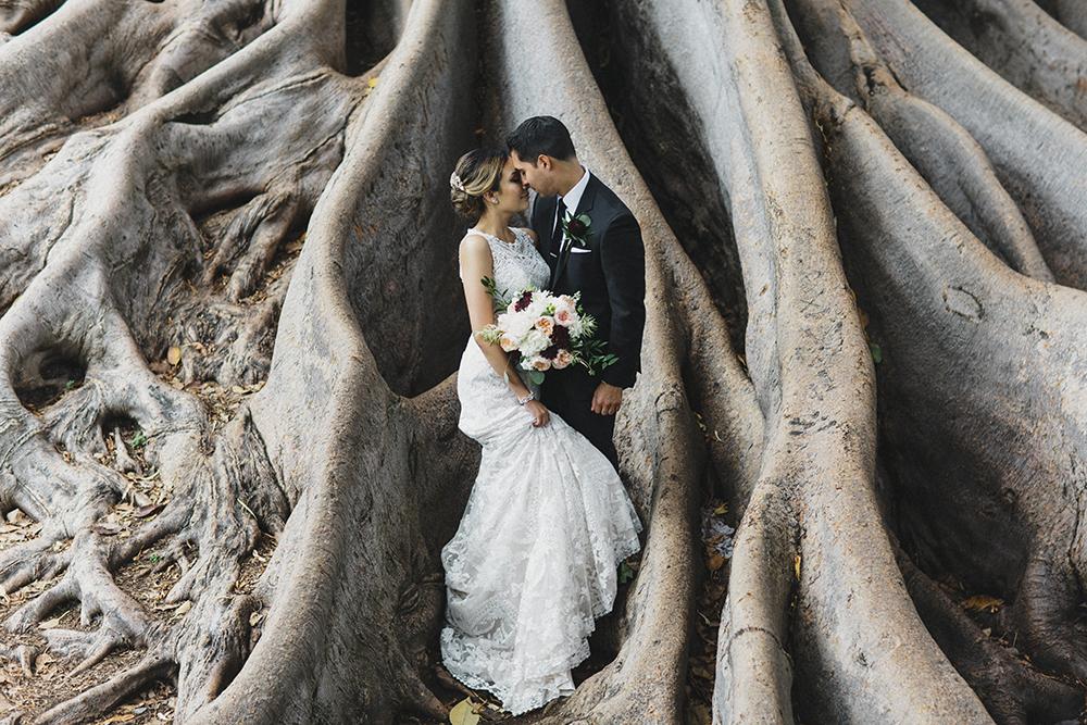 Balboa Park Moniker Warehouse Wedding San Diego109.jpg