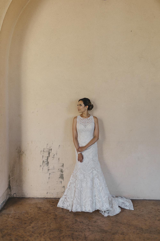 Balboa Park Moniker Warehouse Wedding San Diego184.jpg