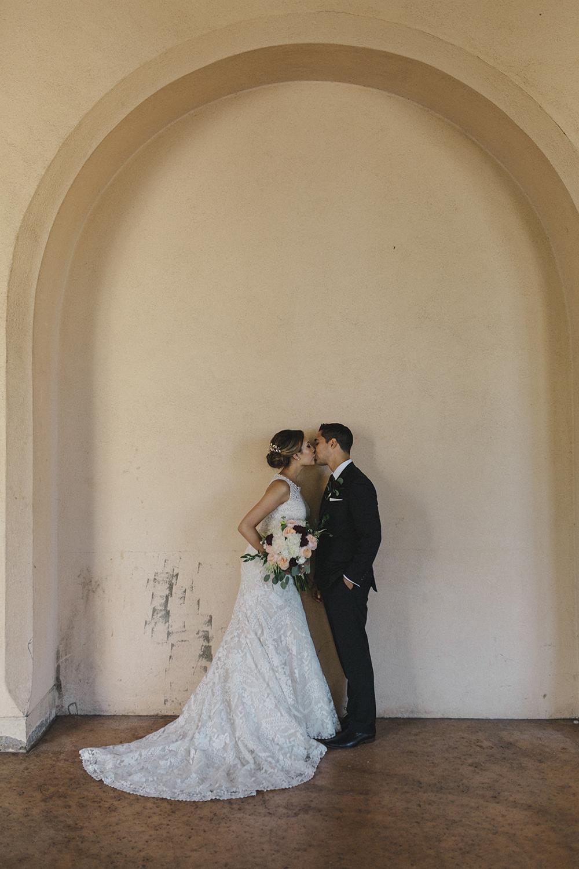 Balboa Park Moniker Warehouse Wedding San Diego188.jpg