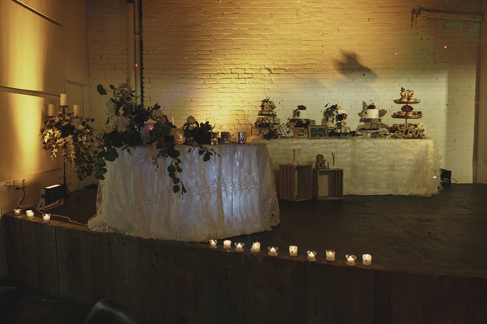 Balboa Park Moniker Warehouse Wedding San Diego310.jpg