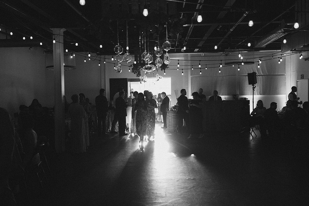 Balboa Park Moniker Warehouse Wedding San Diego378.jpg