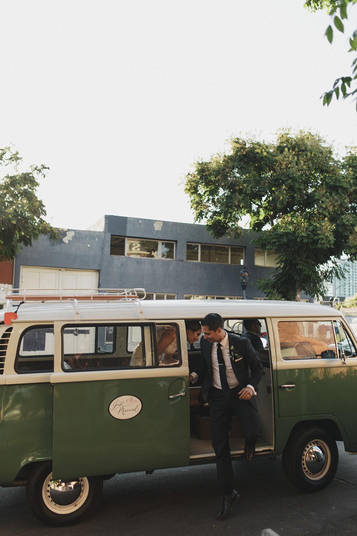 Balboa Park Moniker Warehouse Wedding San Diego381.jpg