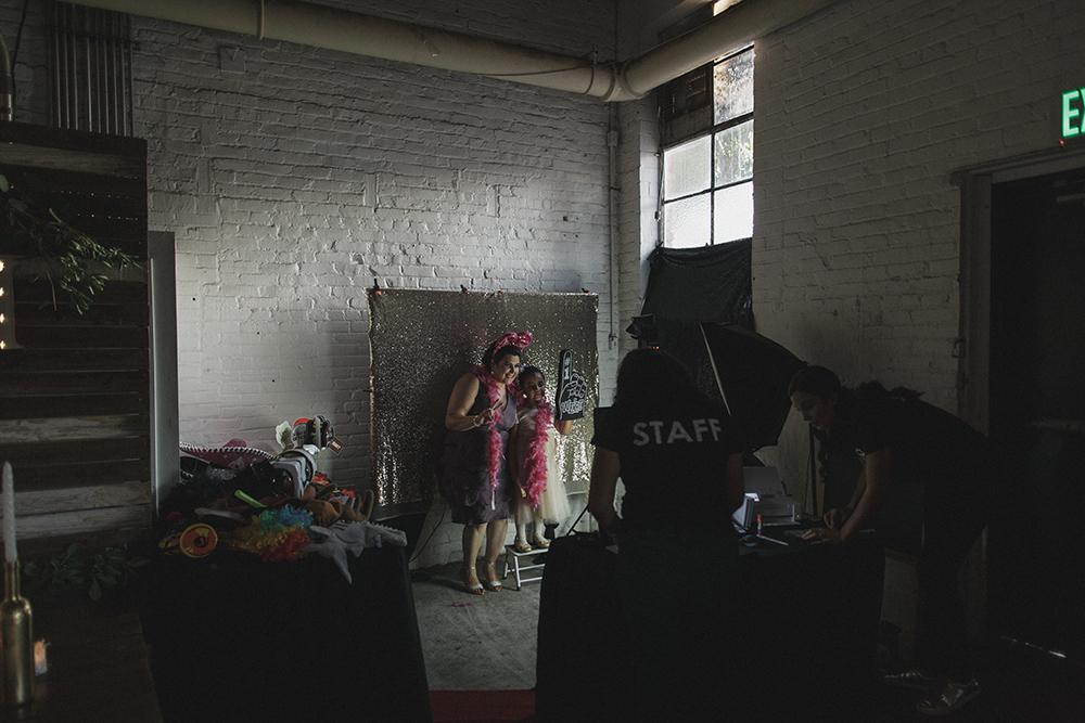 Balboa Park Moniker Warehouse Wedding San Diego464.jpg