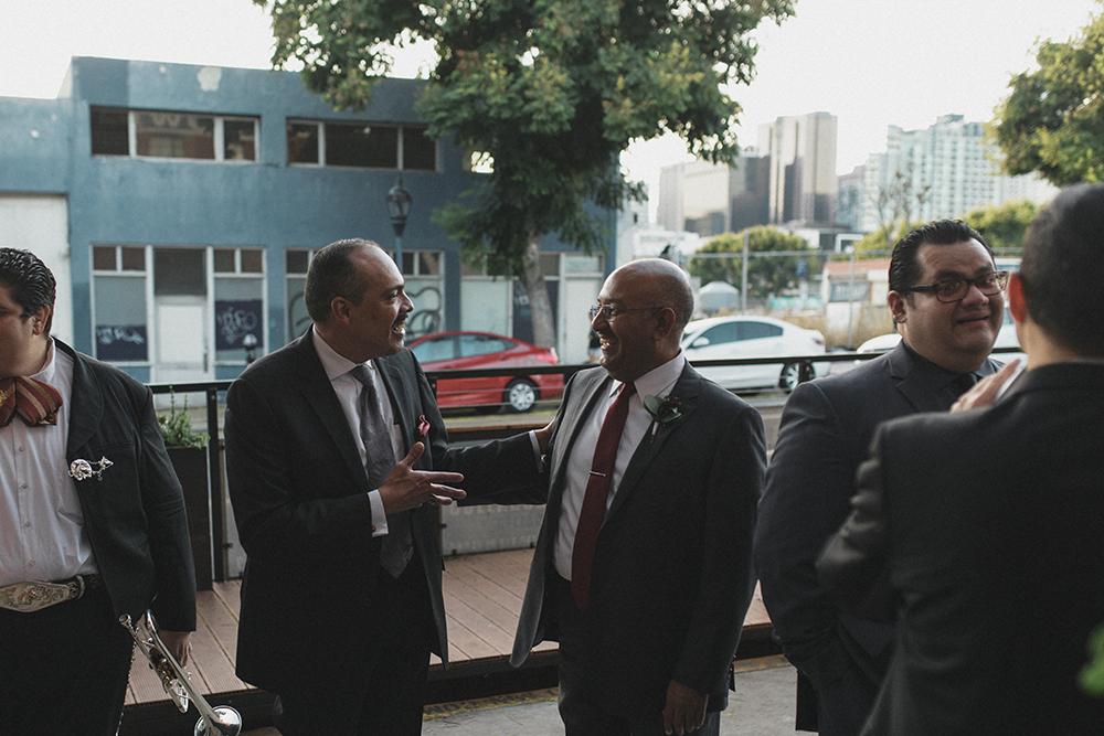 Balboa Park Moniker Warehouse Wedding San Diego482.jpg