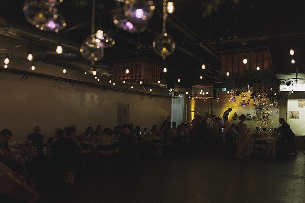 Balboa Park Moniker Warehouse Wedding San Diego501.jpg