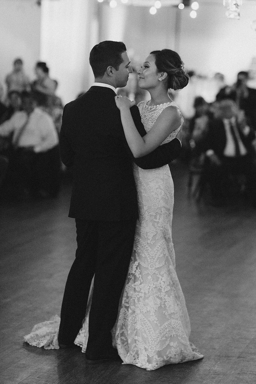 Balboa Park Moniker Warehouse Wedding San Diego514.jpg