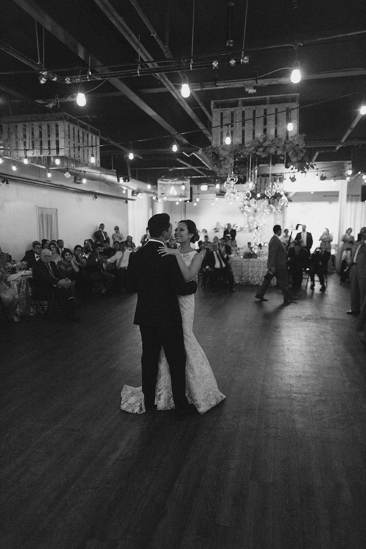 Balboa Park Moniker Warehouse Wedding San Diego519.jpg