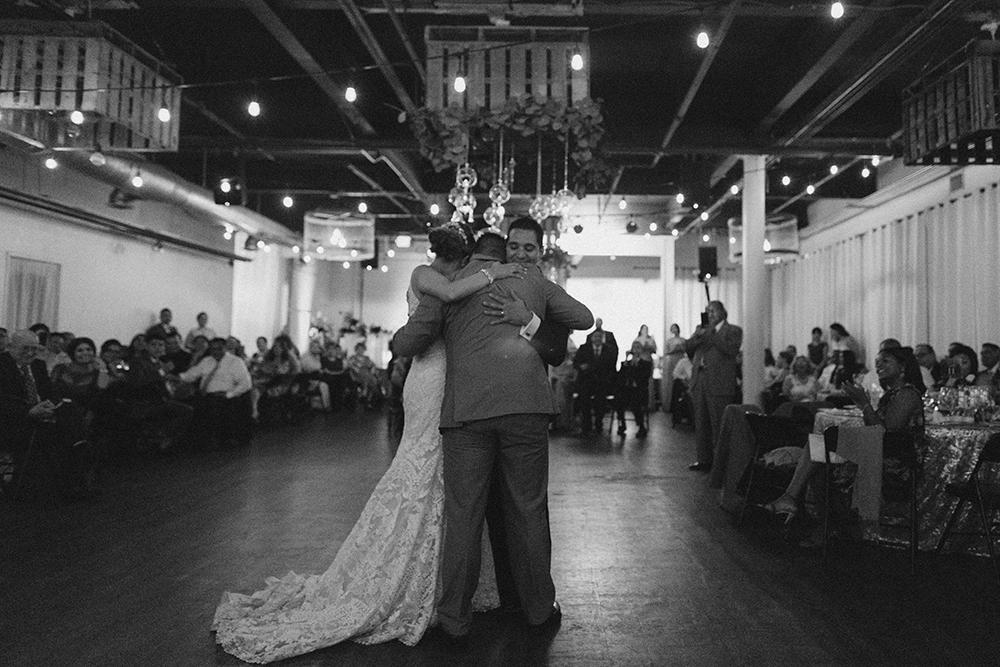 Balboa Park Moniker Warehouse Wedding San Diego524.jpg