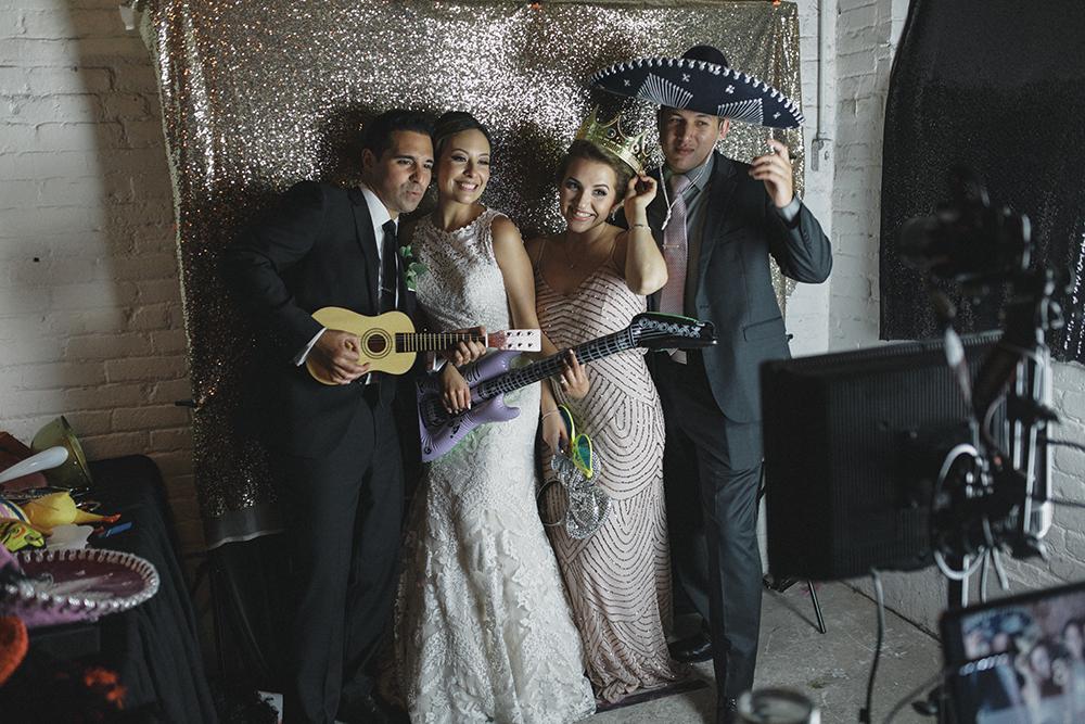 Balboa Park Moniker Warehouse Wedding San Diego598.jpg