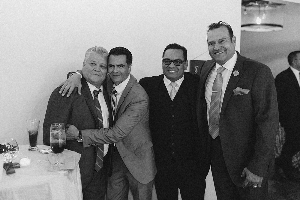 Balboa Park Moniker Warehouse Wedding San Diego625.jpg