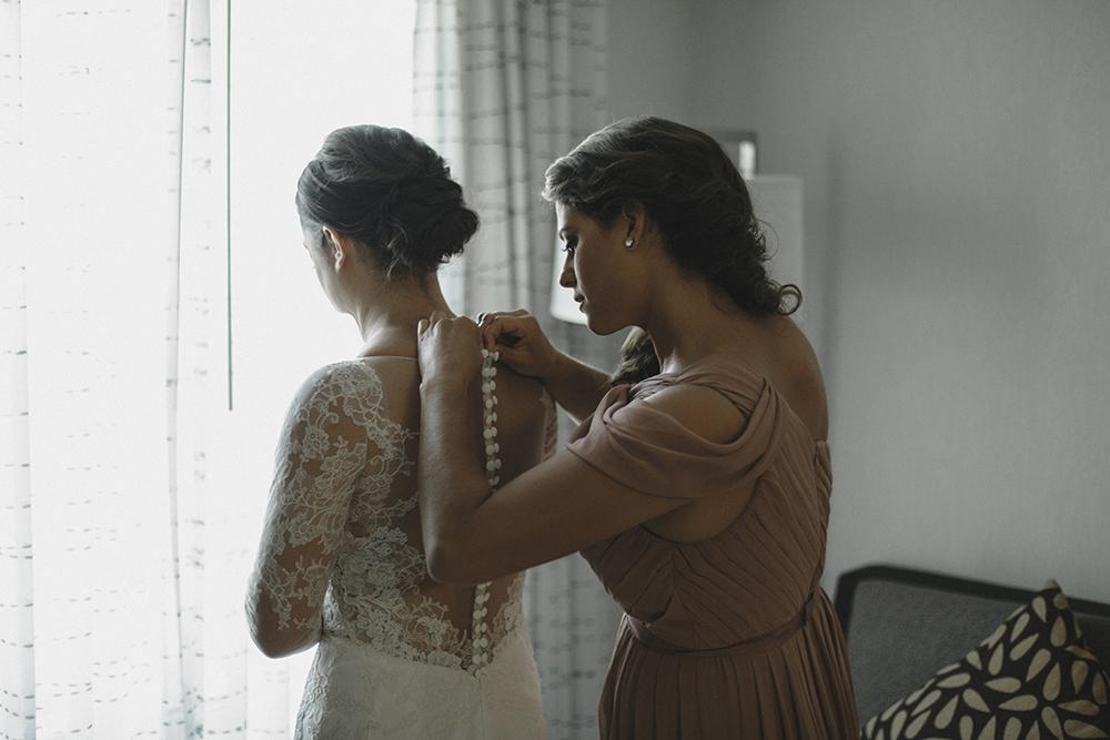 NJ Indian Trail Club Wedding by Alixann Loosle