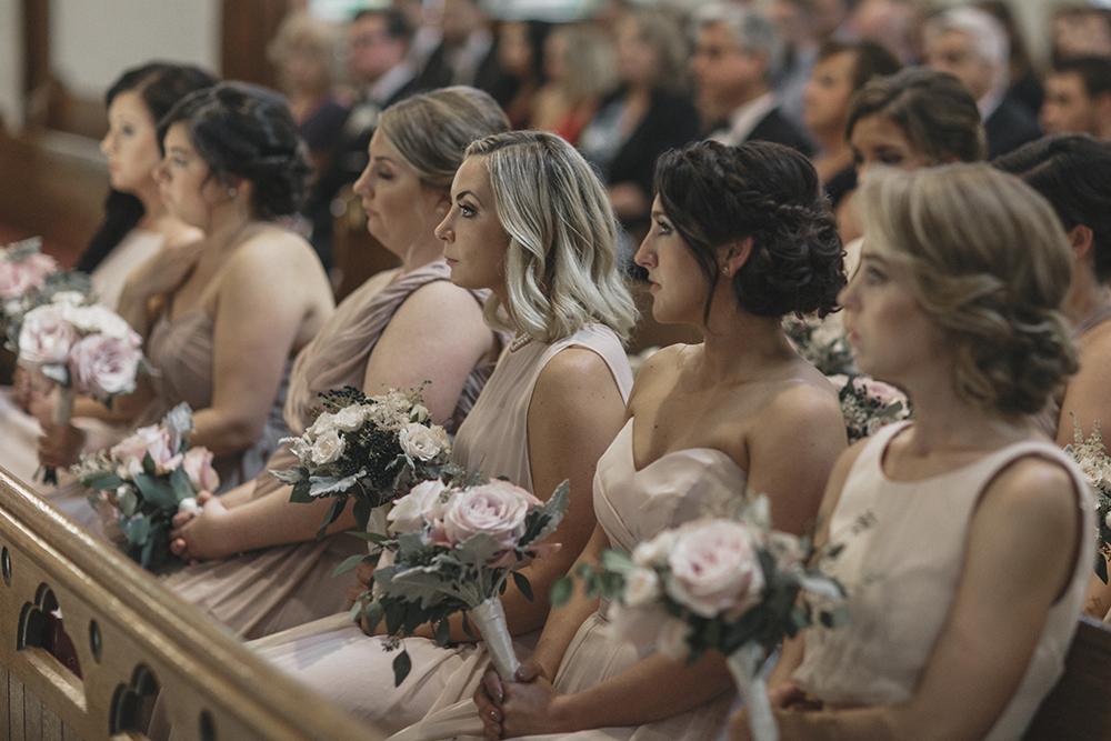 New Jersey Wedding Indian Trail Club240.jpg