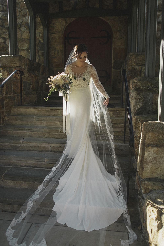 New Jersey Wedding Indian Trail Club338.jpg