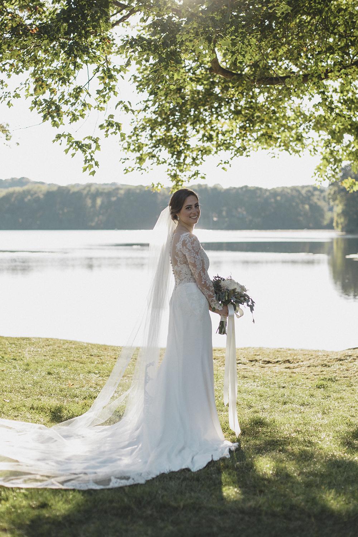 New Jersey Wedding Indian Trail Club374.jpg