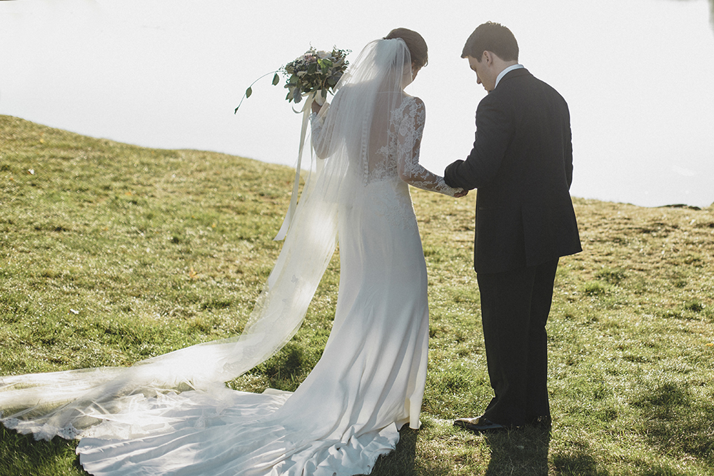 New Jersey Wedding Indian Trail Club389.jpg