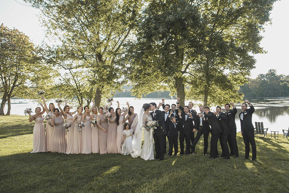 New Jersey Wedding Indian Trail Club428.jpg