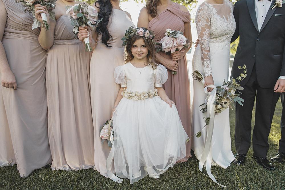New Jersey Wedding Indian Trail Club433.jpg