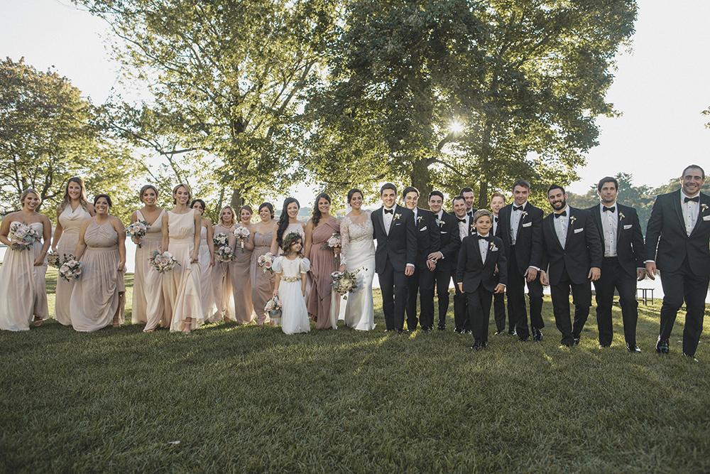 New Jersey Wedding Indian Trail Club440.jpg