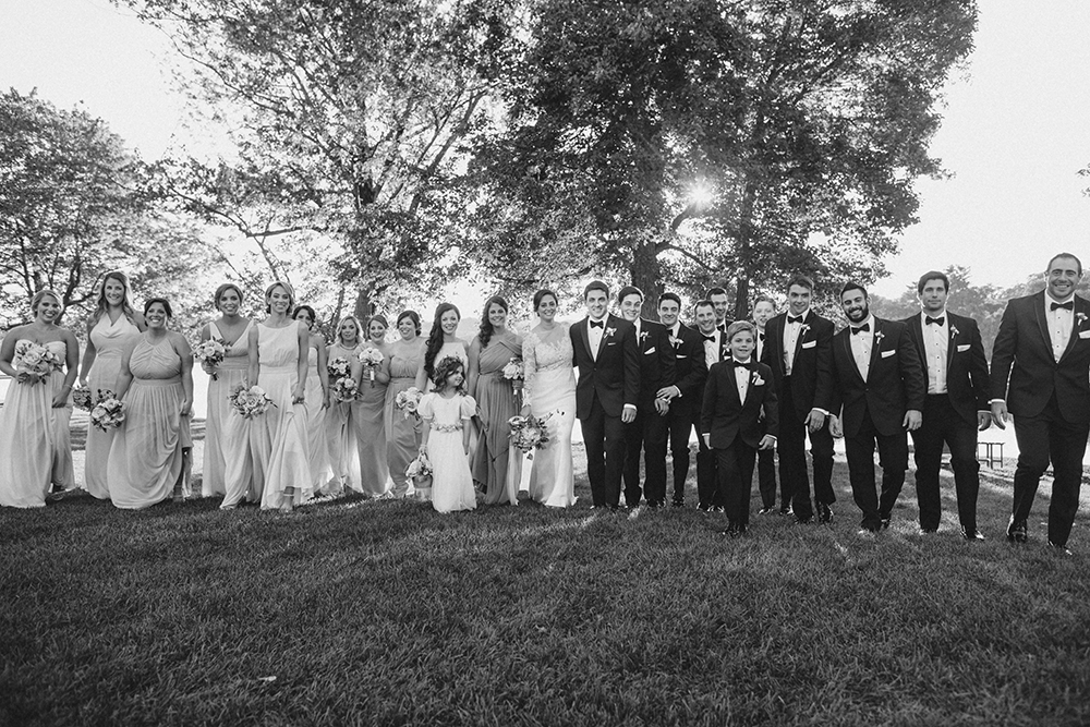 New Jersey Wedding Indian Trail Club441.jpg