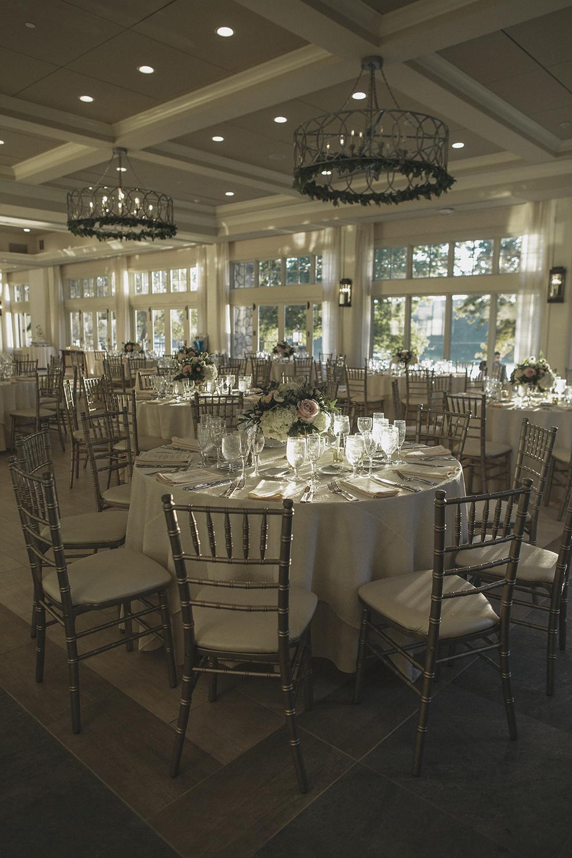 New Jersey Wedding Indian Trail Club523.jpg